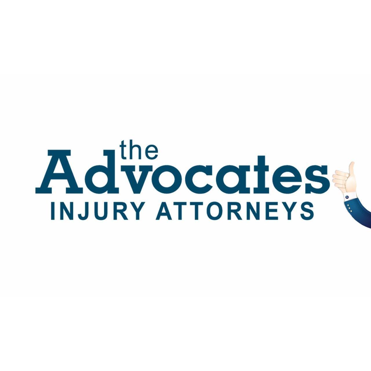 The Advocates - Driggs, Bills & Day PC