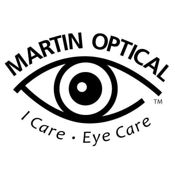 Martin Optical