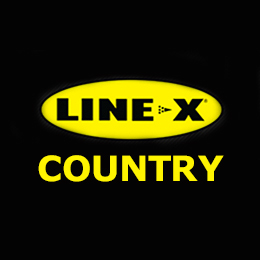 Line-X Country image 1