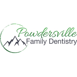 Powdersville Family Dentistry