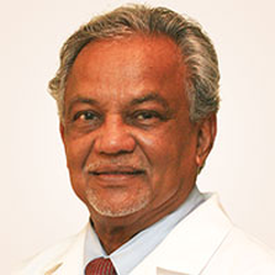 Subhash P. Sheth - Cancer & Blood Specialists of Kentucky image 0