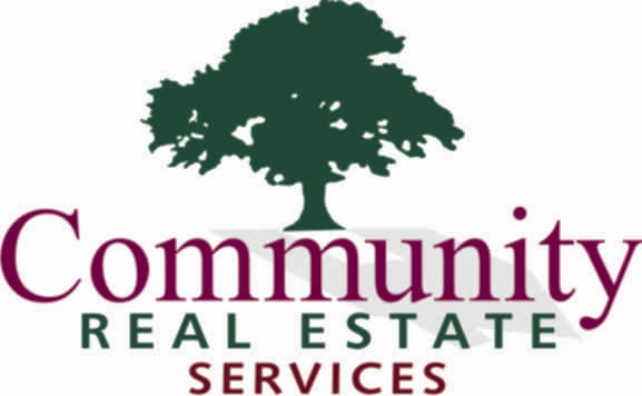 Community Real Estate Services Corporation image 0