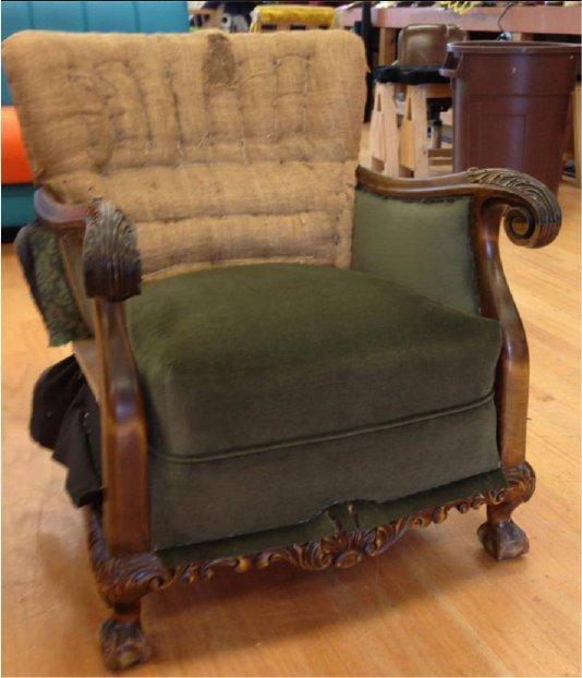 Durobilt Upholstery image 67