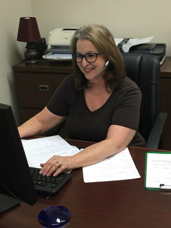 Sarah Nelson: Allstate Insurance image 12