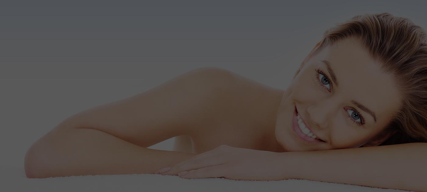 Infinite Skin Beauty & Wellness image 2