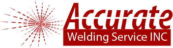 Accurate Welding Service image 0