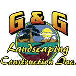 G & G Landscaping Construction Inc image 0