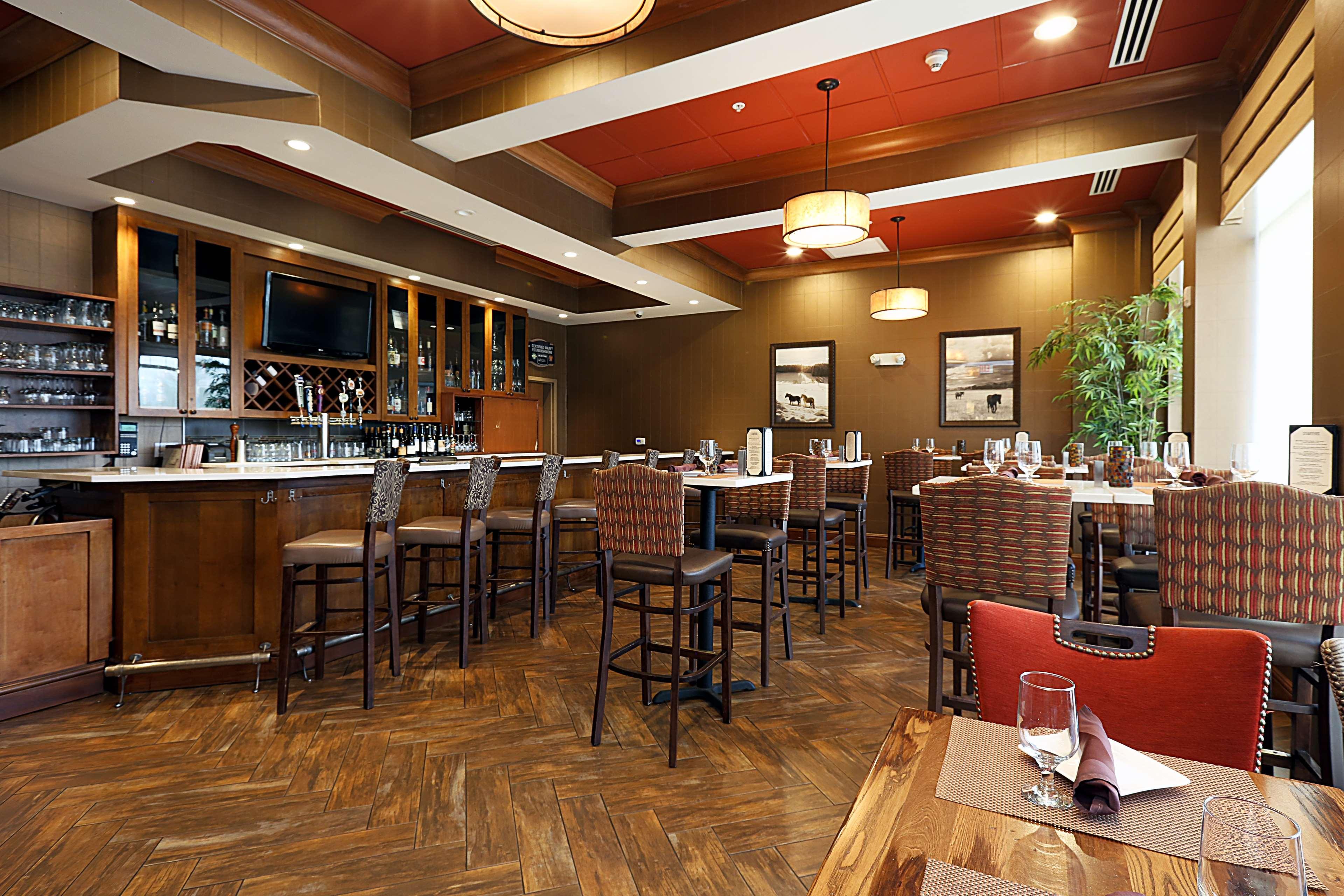 Hilton Garden Inn Clifton Park image 19