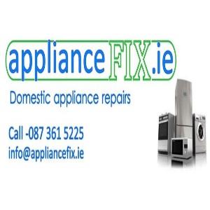 Appliancefixdublin.ie