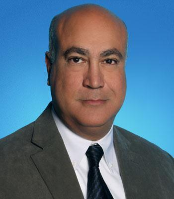 Allstate Insurance Agent: Sameh Wahba image 0