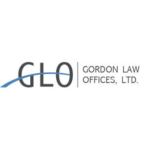 Gordon Law Offices, Ltd.