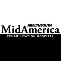 MidAmerica Rehabilitation Hospital