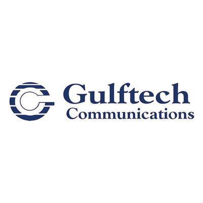 Gulftech Communications