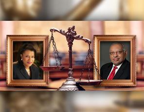 Scott & Turner Law Group LLC image 1