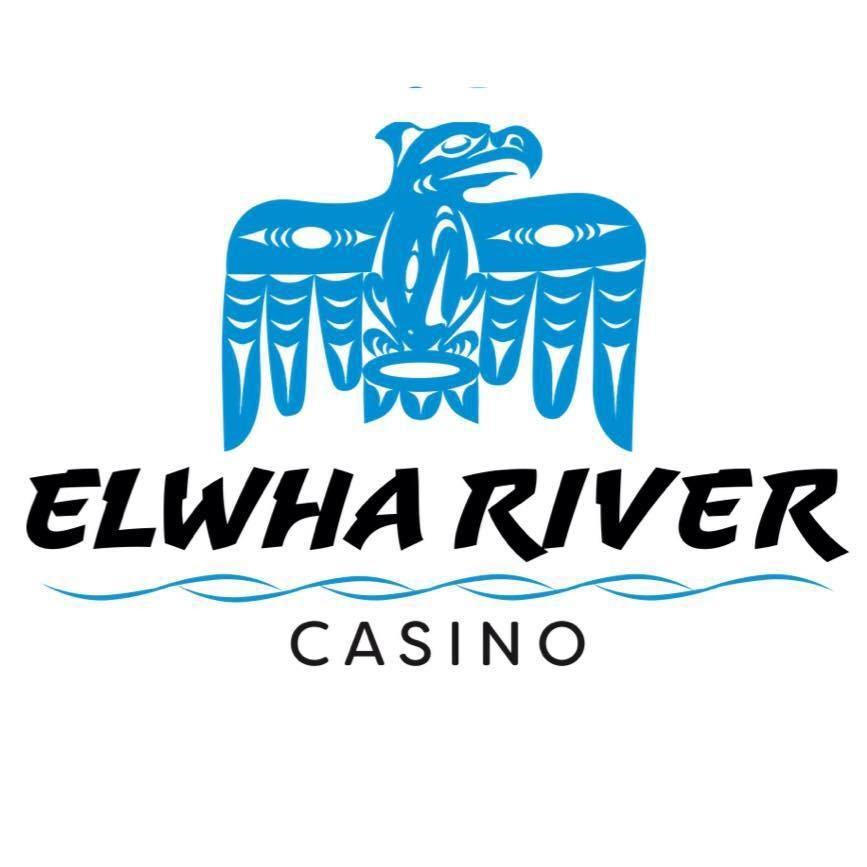 Elwha River Casino