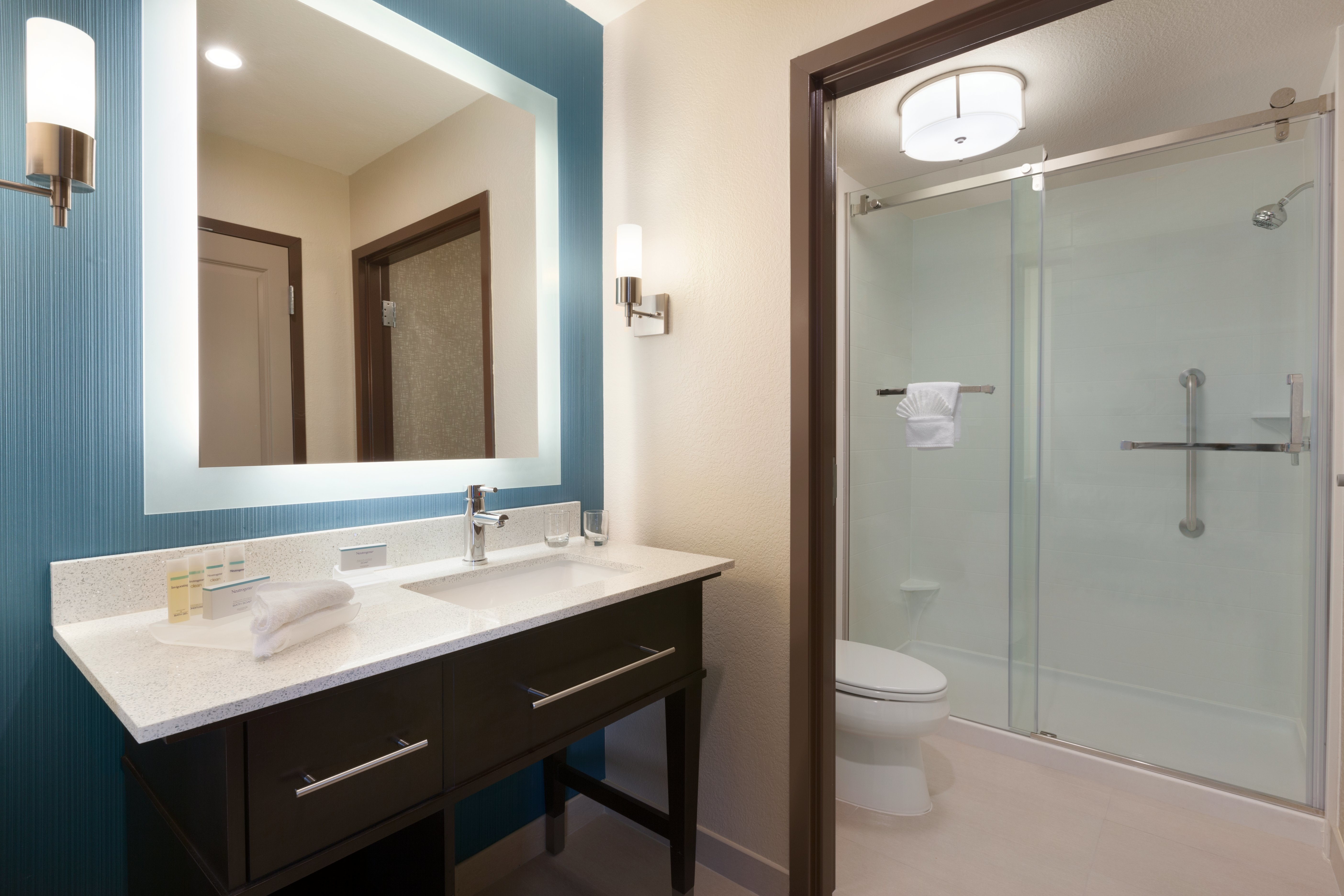 Homewood Suites by Hilton North Houston/Spring image 6