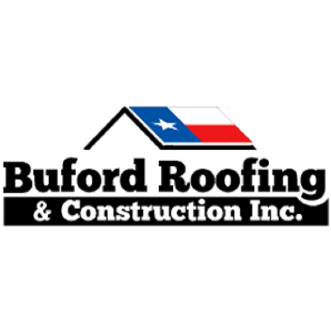 Buford Roofing & Construction Inc. image 15