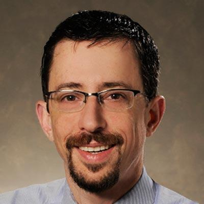 Andrew Ross, MD image 0