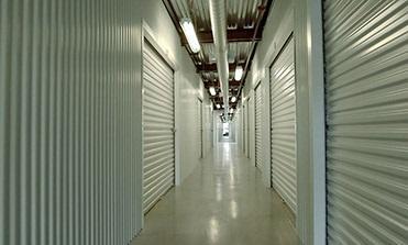 Secured Climate Storage image 7