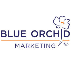Blue Orchid Marketing