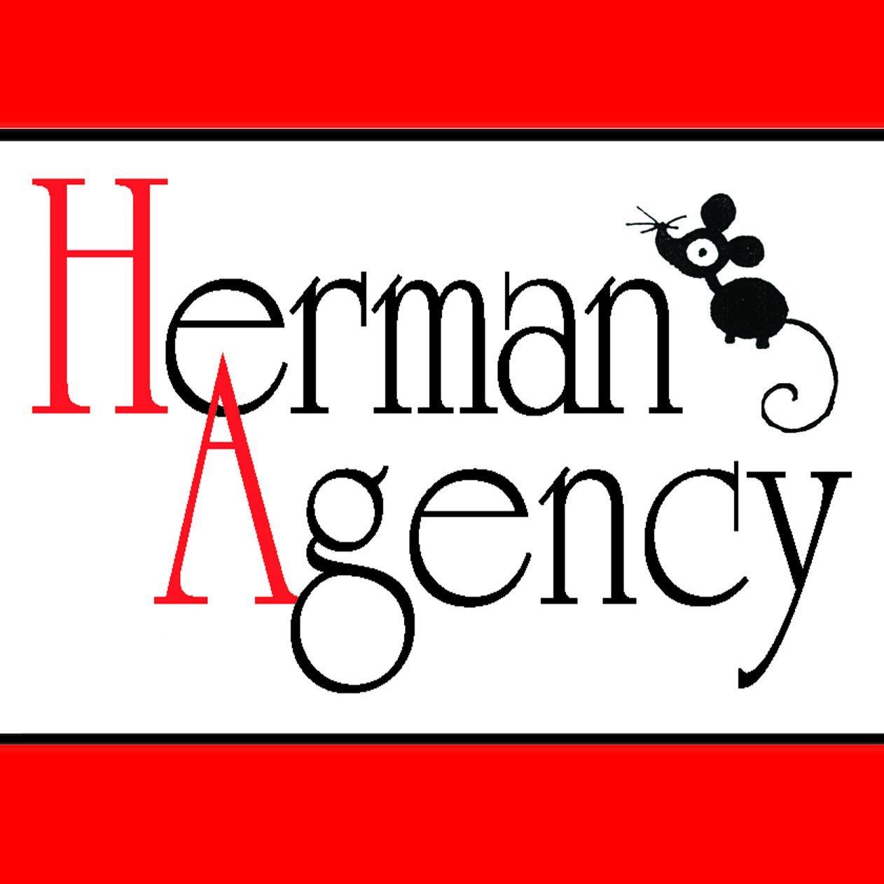Herman Agency