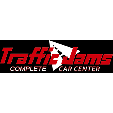 Traffic Jams Complete Car Care Center