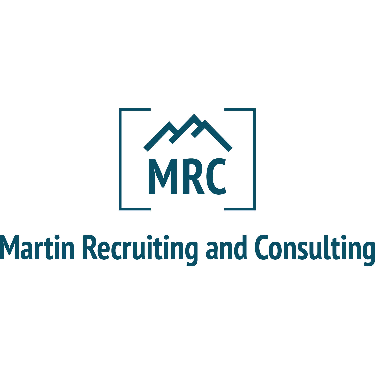 Martin Recruiting and Consulting