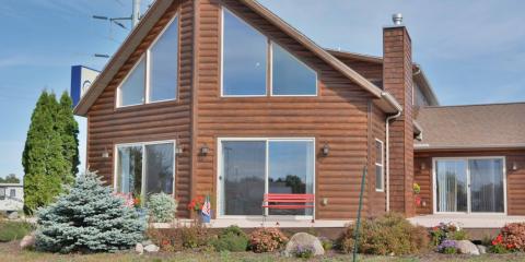 American Homes Hayward image 0