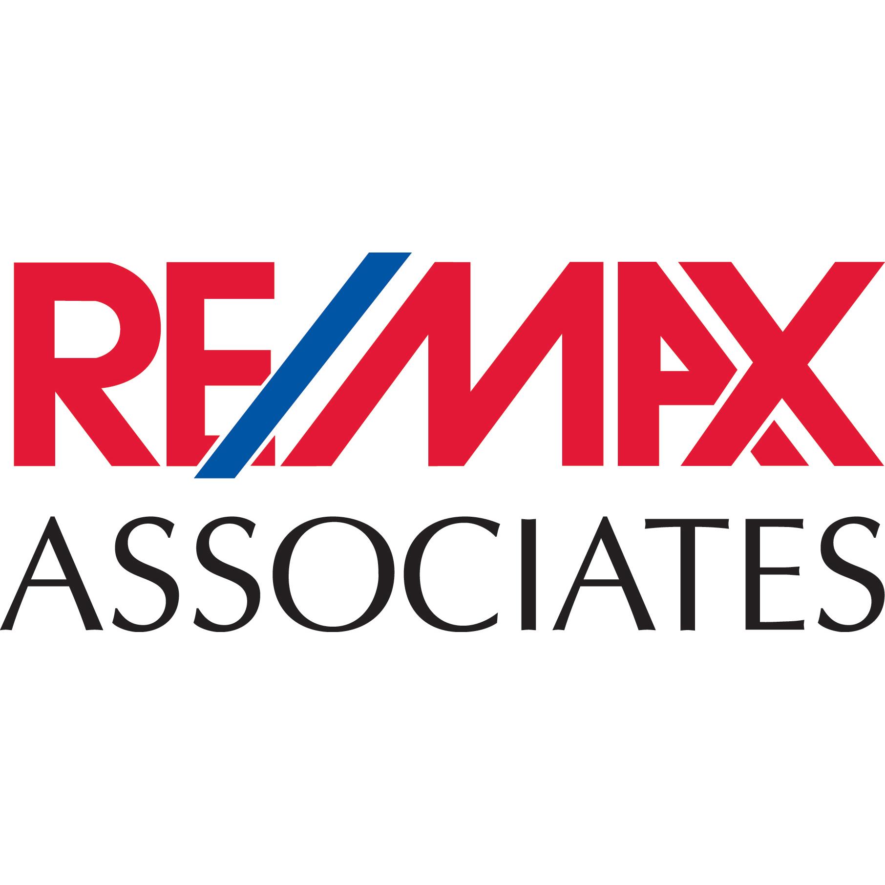 RE/MAX Associates - Brett Sellick image 1