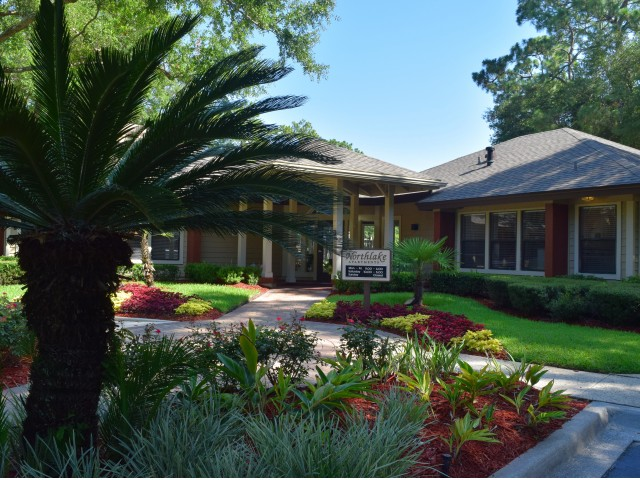 Northlake Apartments In Jacksonville Fl Whitepages