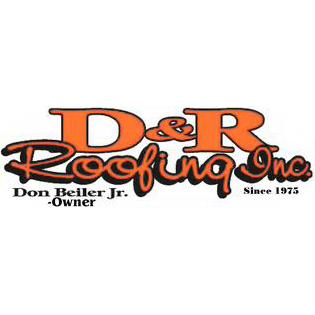 D and R Roofing Inc. image 0