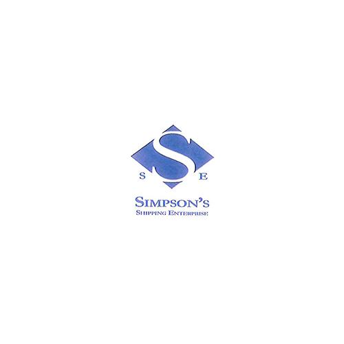 Simpson's Shipping Enterprise LLC