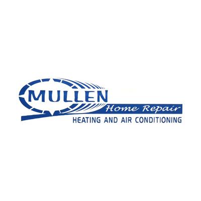 John Mullen Home Repair