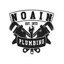 Noain Plumbing