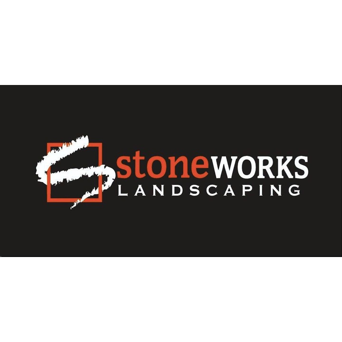 Stone Works Landscaping