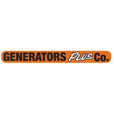 Generators Plus Co.