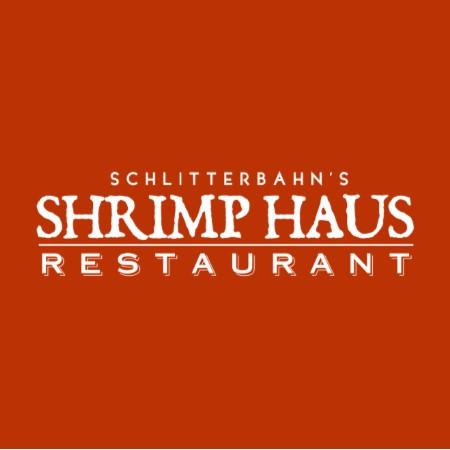Shrimp Haus