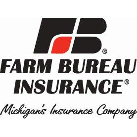 The Shafer Agency with Farm Bureau image 7