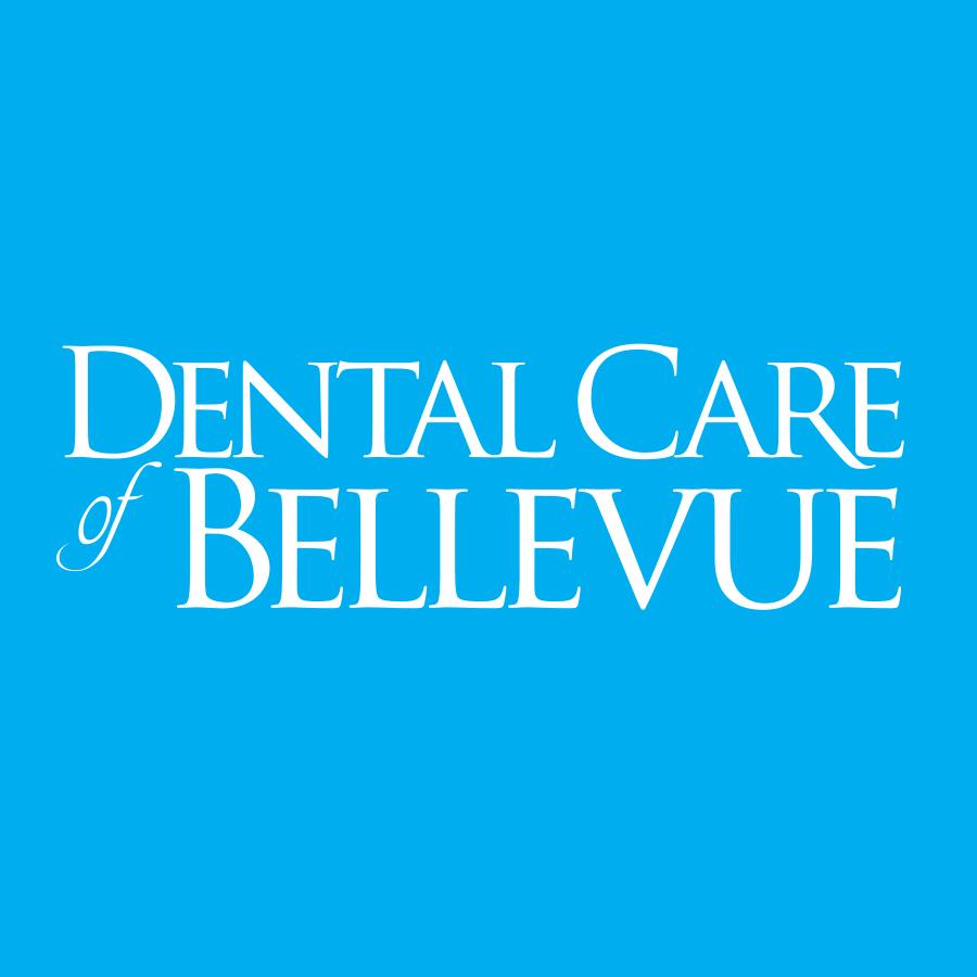 Dental Care of Bellevue