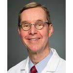 Donald Arthur Leopold, MD