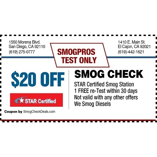 Arco coupons