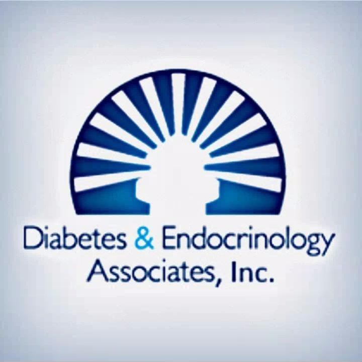 Diabetes & Endocrinology Associates