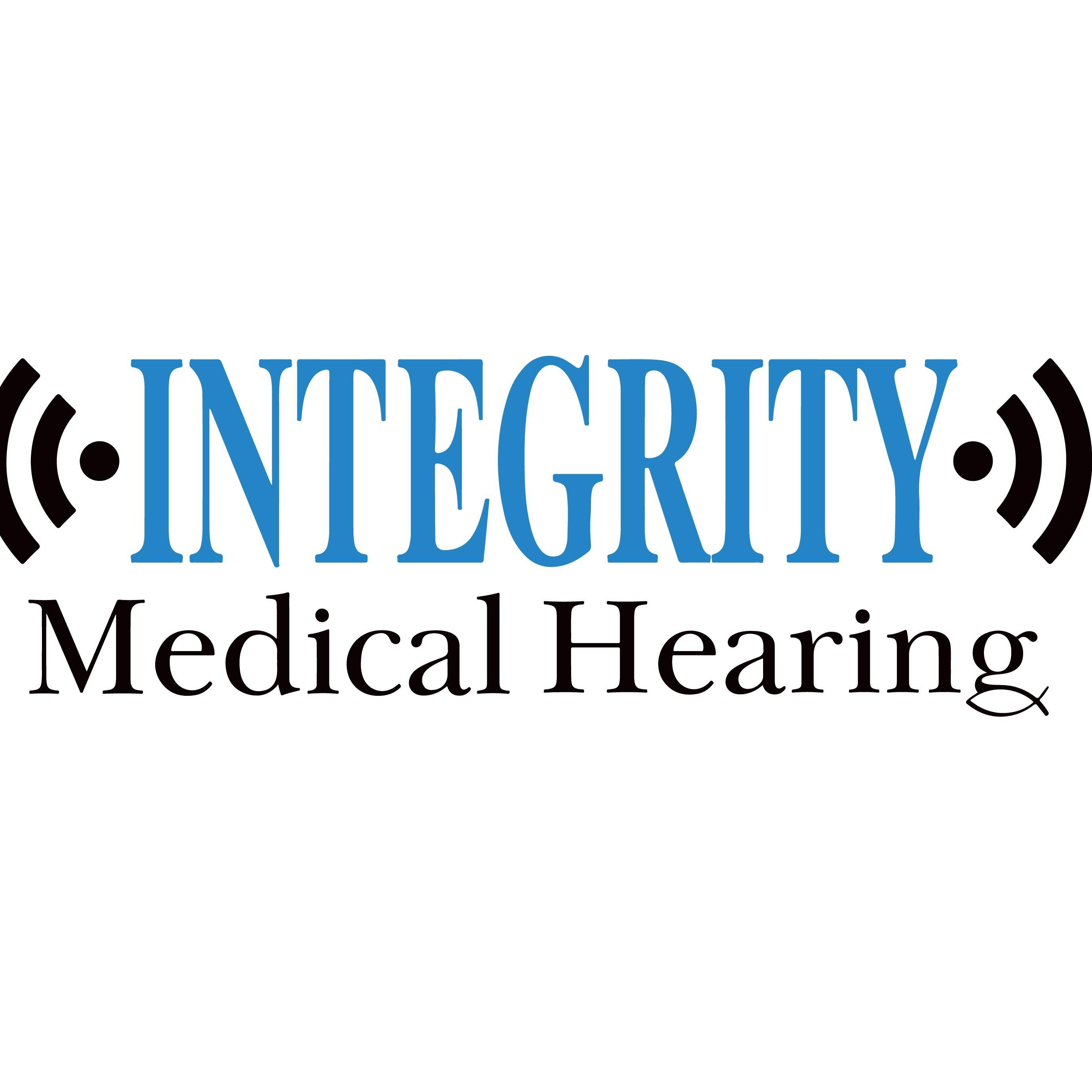 Integrity Medical Hearing
