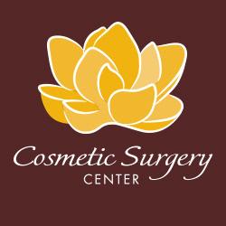 Cosmetic Surgery Center: Rhys L. Branman, MD