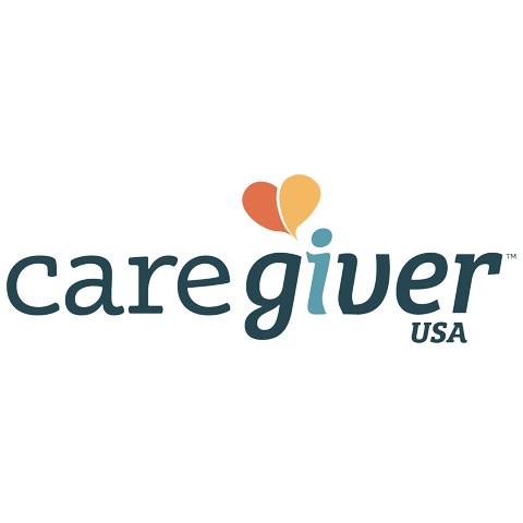 Caregiver USA Corp. image 5