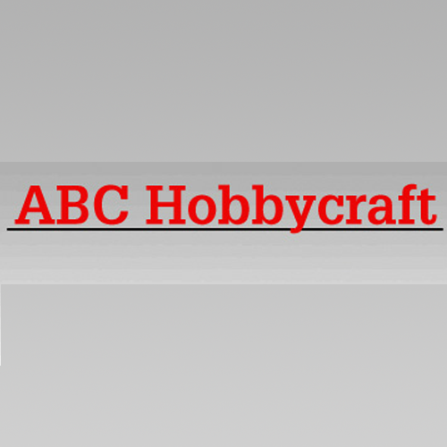 Abc hobbycraft in evansville in 47711 citysearch for Abc salon sire directory