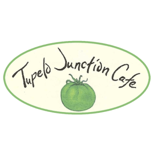 Tupelo Junction Cafe image 0