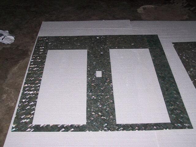 Agape Tile LLC image 47