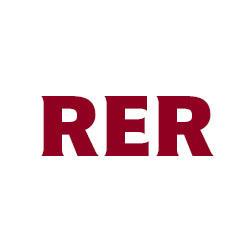 Rome Equipment Rental
