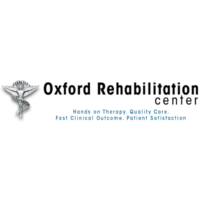 Oxford Rehabilitation Center